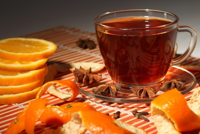 orange-peel-tea