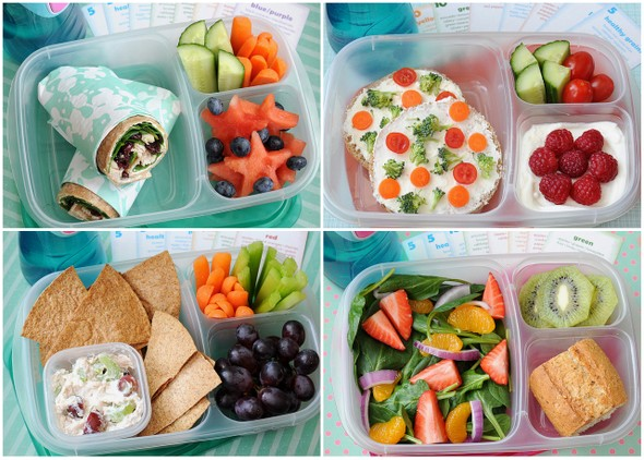 healthy-lunch-recipes